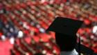 El modelo de 4 años de universidad: ¿sigue siendo efectivo?