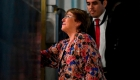 La agenda de Michelle Bachelet en Venezuela