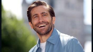 La serenata entre Jake Gyllenhaal y James Corden