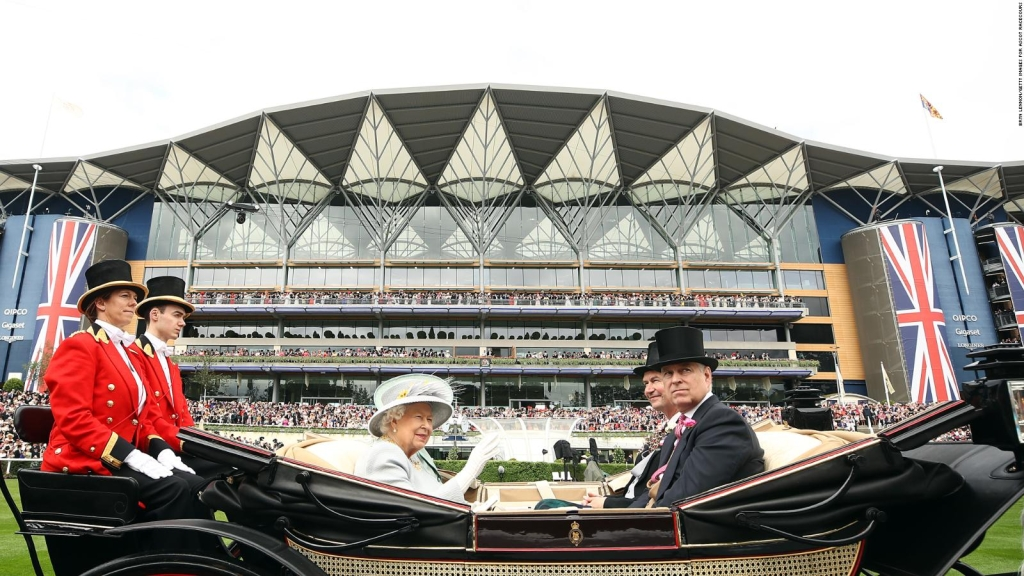Royal Ascot 2019: espectáculo veraniego con sello real