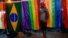 Brasil: ¿Una sociedad homofóbica?
