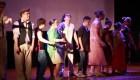 Conoce un teatro inclusivo en Argentina