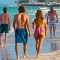 República Dominicana, ¿aún es segura para los turistas?