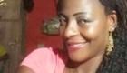 Asesinato de madre frente a su hijo causa indignación en Colombia