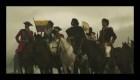 La historia del libertador Simón Bolívar conquista Netflix
