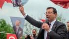 Comienza una nueva era política en Estambul