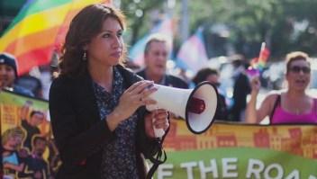 Los desafíos de las mujeres latinas trans en EE.UU.