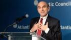 EE.UU: Fuerte acusación a Cuba y Rusia sobre ayuda militar a Venezuela