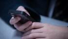 Estudiantes de Australia no podrán usar celulares en clase