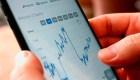 Bitcoin: ¿Vuelve el furor de la criptomoneda?