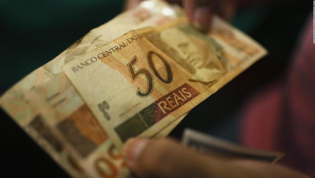 Brasil: ¿Cuál es el motivo del estancamiento económico del país?