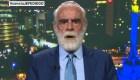 Jefe Diego: AMLO ha ido de humanista a represor