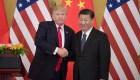 La Cumbre del G20, ¿el inicio del fin de la guerra comercial EE.UU. - China?