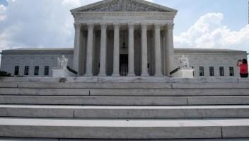 Corte Suprema bloquea pregunta sobre ciudadanía en Censo