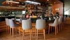 Los cinco mejores restaurantes de América Latina
