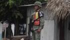 Guardia Nacional de AMLO inicia con 70.000 agentes