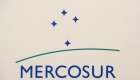 #LaCifradelDía: 19 años de negociaciones UE-Mercosur
