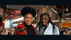 California prohíbe discriminar por el cabello