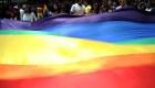 Los derechos alcanzados por la comunidad LGBTQ en México