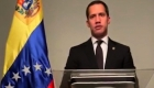 Oposición venezolana denuncia muerte de militar en reserva