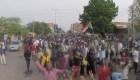 Protestas en Sudán dejan al menos 7 muertos