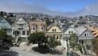 Nuevas regulaciones para el negocio de viviendas compartidas