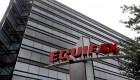 Equifax: multada en hasta US$ 700 millones por filtración de datos