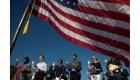 Gallup: Descontento con el sistema político en EE.UU.
