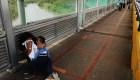 La inmigración y la salud mental de niños