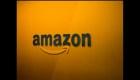 25 años de Amazon, una de las empresas más valiosas del mundo