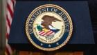 EE.UU. reinstaura la pena de muerte a nivel federal