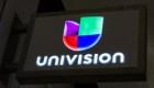 Univision busca un comprador