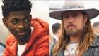 """Un récord para """"Old Town Road"""" de Lil Nas X"""