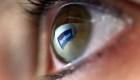 Investigan la publicidad digital de Google y Facebook