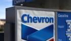 Guaidó promete proteger activos de Chevron