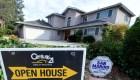 Cae la demanda extranjera de casas estadounidenses