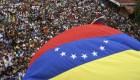 ¿Se establecerá la democracia en Venezuela antes de las elecciones en ese país?
