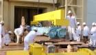 ¿Qué tan lejos irá Irán en su enriquecimiento de uranio?
