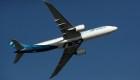 Airbus, ¿camino a ser número uno?