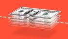 ¿Hay razones para temer por la masiva deuda de EE. UU?