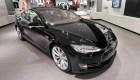 """Ruido """"falso"""" para los coches híbridos y eléctricos"""