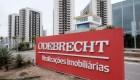 ¿Cuál será el resultado final del caso Odebrecht?