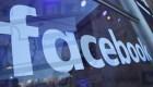 Facebook se reagrupa para combatir la desinformación