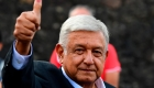 Frases polémicas y peculiares de López Obrador a un año de su elección