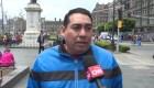 ¿Qué opinan los mexicanos de la gestión de AMLO hasta ahora?