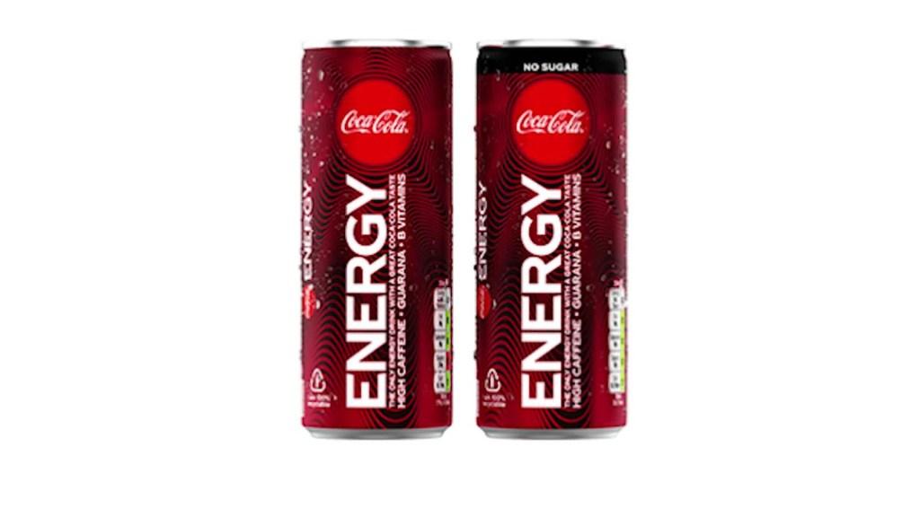 Coca-Cola logra triunfo legal sobre Monster