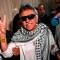 """¿Dónde está """"Jesús Santrich""""? Esto dijo el presidente de Colombia"""