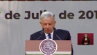 Así evalúa AMLO su gestión como presidente de México