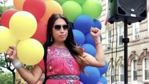 La comunidad LGBTQ sufre agresión en Nueva York