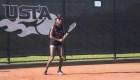 Cori Gauff, la adolescente que venció a Venus Williams